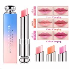 Magic, Lipstick, Beauty, lipgloss