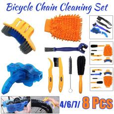 Mountain, bikeaccessorie, chaincleaningsupplie, Chain