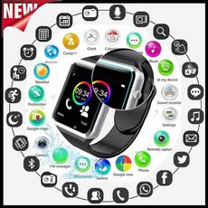 IPhone Accessories, Remote, Monitors, Waterproof