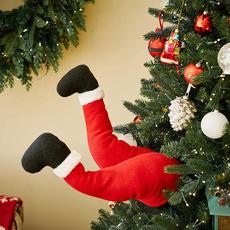 christmasgarlanddecoration, Door, Garland, christmaswreath