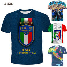 Couple Hoodies, Champion, championtshirt, Італія