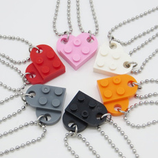 Heart, Love, Jewelry, Gifts
