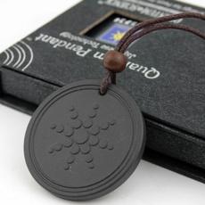 pendantsquantum, quantumnecklace, Jewelry, Gifts