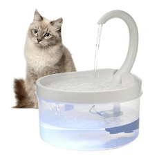 catdrinkingwatercontainer, dogdrinkingwatercontainer, petaccessorie, Pets