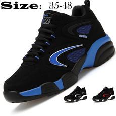 Sneakers, mensgymshoe, Sports & Outdoors, menrunningshoe
