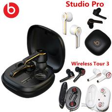 case, Headset, Ear Bud, wirelesstour3