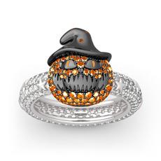 DIAMOND, wedding ring, Diamond Ring, luxury jewelry