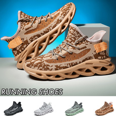 Sneakers, Plus Size, Casual Sneakers, lightweightshoesformen