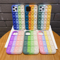 case, siliconephonecase, anxiety, Silicone