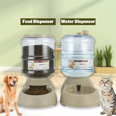 cheapestproduct, Capacity, petaccessorie, dogandcat