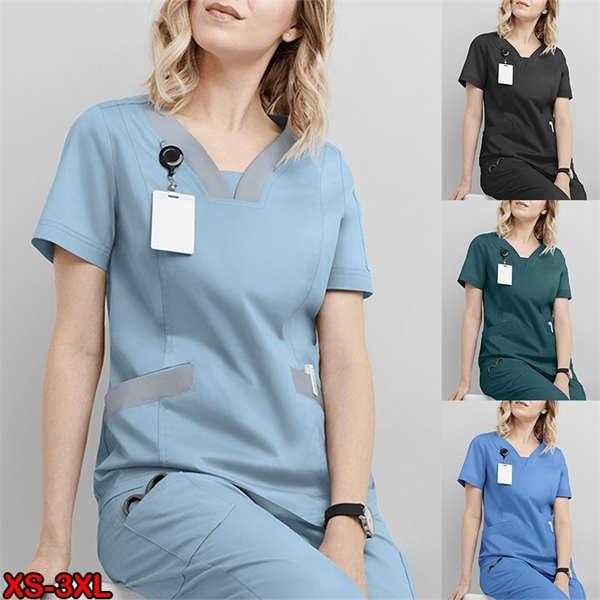 arztkleidung, doctoruniform, Fashion, beautyuniform