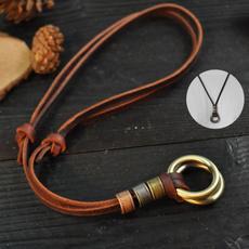 Fashion, punk necklace, Jewelry, Chain