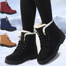 ankle boots, casual shoes, Fashion, shoes for womens