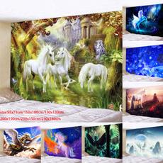 tapestrywall, tapestrywallmap, artistictapestry, hangingtapestry