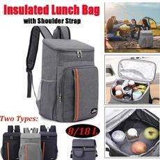 waterproof bag, mulitifunctionbackpack, Outdoor, Picnic
