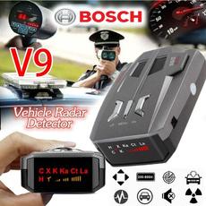vehicleradardetector, radardetector, led, Cars