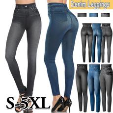 pencil, Leggings, skinnylegging, pants
