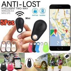 Mini, Spy, Gps, Pets