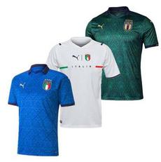 Fashion, Italy, Shirt, insigne