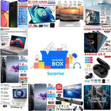 Box, ipad, Fashion, Computers