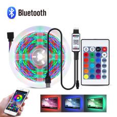 ledlightkit, ledtape, 2835rgbledstriplight, Home Decor
