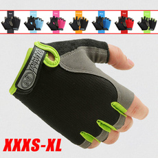 cyclingequipment, Bicycle, mountainbikeglove, Sports & Outdoors
