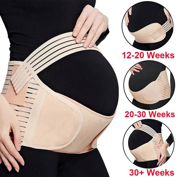 maternityaccessorie, supportbellyband, Fashion, Waist