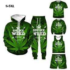 Fashion, Graphic T-Shirt, tobacco, pants
