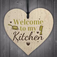 kitchensupplie, Kitchen & Dining, kitchendecoration, Wall Art