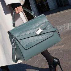 women bags, Shoulder Bags, atmosphere, Fashion