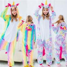 Cosplay, pyjama, unisex, Cosplay Costume