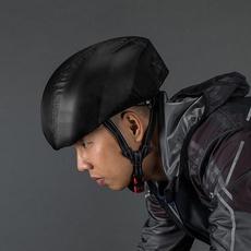 Helmet, Cycling, bikehelmetcover, raincover