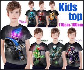 Boy, Funny T Shirt, Summer, unisex