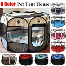 cathouse, puppy, Sports & Outdoors, dog houses