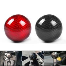 knobs, gearshiftknob, Fiber, Head