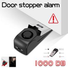 burglaralarmforhome, Home Supplies, Door, dooralarm