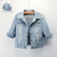Jeans, Fashion, Sleeve, vintagecoat