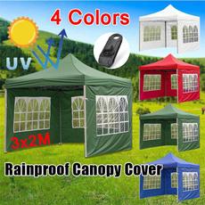 Outdoor, tentcloth, Garden, Sports & Outdoors