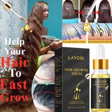 hair, Salon, hairregrowth, hairconditioner