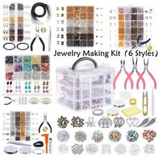 jewelrymakingbead, jewelrymakingkit, Organizadores de Joyas, diyjewelrytool