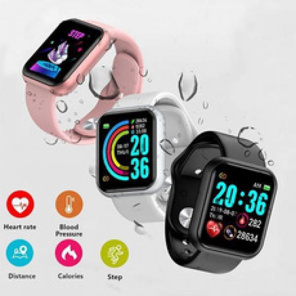 heartratemonitor, Heart, Smartphones, Jewelry