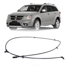 windshieldwasherhose, frontwindshieldwasherhose, cherokee, Car Accessories