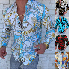 shirtmen, blouseformen, Fashion, Shirt