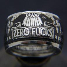 Sterling, ringsformen, 925 sterling silver, Jewelry