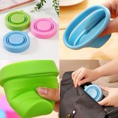 dropproof, Відпочинок на природі, folding, portable