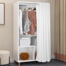 Heavy, Home & Kitchen, almirahforclothe, Storage