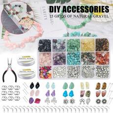 beadsforjewelrymaking, Earring, Jewelry, Crystal