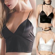 halter top, Underwear, Fashion, womens intimates
