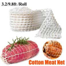 hamsausagenet, Kitchen & Dining, Meat, porknetbag