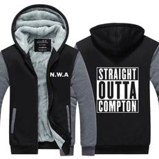 Fleece, Fashion, Coat, Sweaters